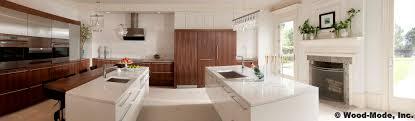 modern kitchen design wood mode cabinets kitchen wood mode cabinets i k n sales houston k n sales
