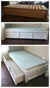 best 25 white daybed ideas on pinterest spare room ideas small