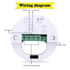 wiring diagrams nest thermostat box nest boiler control nest