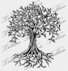11 best tattoo inspiration images on pinterest celtic tree of