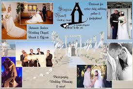 wedding arches rental virginia virginia wedding chapel virginia