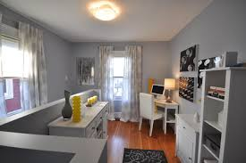 Home Office Design Blogs by Small Bedroom Office Space Small Bedroom Office Space Small