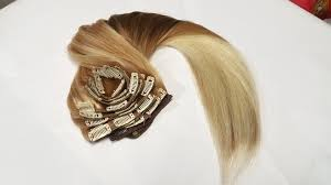 beaded hair extensions pros and cons pros and cons of hair extensions cosmetology school beauty