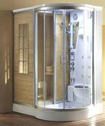 bathtubs shower panels bathtub spa kit bathtub spa kit bathtub