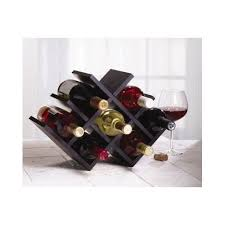 28 best wine racks u0026 bottle holders images on pinterest kitchen