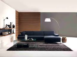 bedroom exciting minimal living room lqmo from grey style
