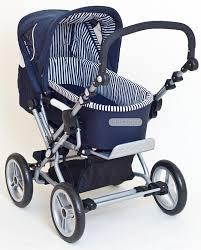 abc design pramy luxe обзор детской коляски abc design pramy luxe абц дизайн прами люкс