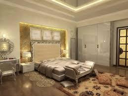 Classic Bedroom Design Classic Bedroom Designs Images 9 Image