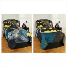 Cars Bedroom Set Target Batman Queen Blanket Toddler Frame Bedroom Sets Set King Size