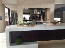 Home Decor For Men Kitchen Decor For Men Cool Metal Chromed Armchairs White Quartz