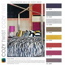 2014 home trends 175 best trends 14 images on pinterest home decor interiors and