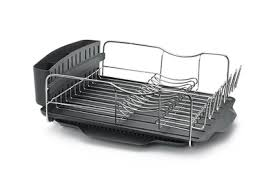 the best dish rack the sweethome