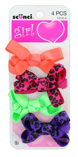 scunci headbands wholesale fashion accessories and jewelry bows