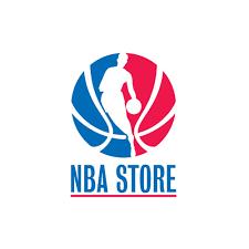 nba store coupons promo codes u0026 deals 2018 groupon
