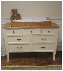diy changing table topper dresser best of changing table topper for dresser changing table