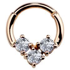 gold nipple rings images 14k gold nipple rings barbells nipple jewelry freshtrends Jpg