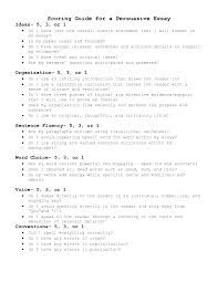 expected salary in resume sample persuasive essay 7th grade resume write expected salary rsum wikipedia jfc cz as resume write expected salary rsum wikipedia jfc