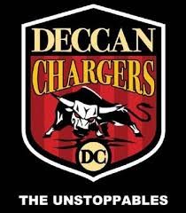Deccan Chargers Players List For IPL 5 2012