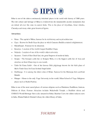 Mechanical Engineer Resume Sample Doc by Tourism