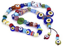 evil eye bead bracelet images The evil eye meaning what does the evil eye jewelry symbolize jpg