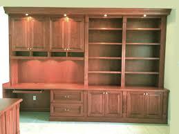 Bookcase With Glass Doors Livingroom Astonishing Bookshelf With Sliding Glass Doors