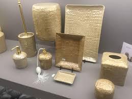 Gold Bathroom Rugs Surprising Gold Bathroom Sets Accessories Home Rug Tap Mat Bedroom