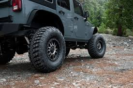 jeep rebelcon black rhino tanay wheel in matte black with machine face and dark