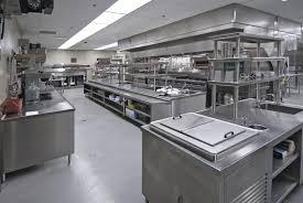 furniture restaurant kitchen construction design and