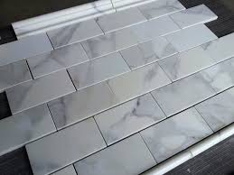 Installing Bathroom Floor Tile Tiles Chalk Paint And Stenciling On A Linoleum Bathroom Floor