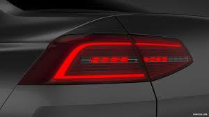vw led tail lights 2015 volkswagen passat led tail light hd wallpaper 43