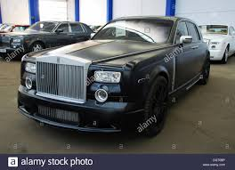 rolls royce phantom price rolls royce phantom mansory conquistador built in 2007 460 hp