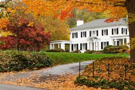 six top tips for selling a house in fall 4 brothers buy houses