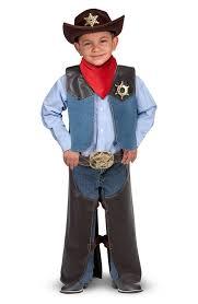 turbo man halloween costume for toddler boys 2t 4t halloween costumes for kids nordstrom