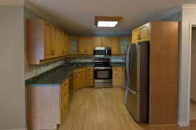 Kitchen Cabinets Edmonton Living Properties For Sale Edmonton Real Estate