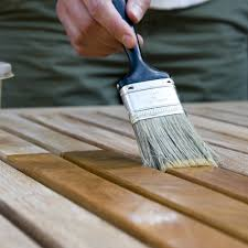 what of stain should i use on my kitchen cabinets how many coats of deck stain should i apply all your wood