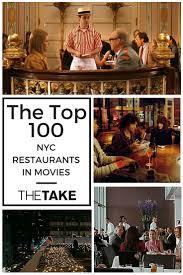 german restaurant nyc best 25 nyc restaurants ideas on pinterest restaurants in nyc