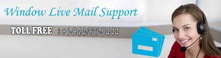 Windows Help Desk Phone Number by Microsoft Windows Live Mail Support 1 844 331 5444 Phone Number