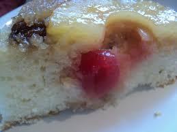 maggie u0027s country kitchen pineapple upside down cornmeal cake