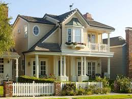 beach house exterior color schemes home exterior wall paint