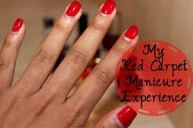 best red gel nail polish photos 2017 u2013 blue maize