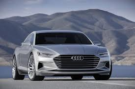 2018 audi s7 interior 2018 best suv suv review
