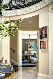 home design jobs atlanta interior decorator jobs home decorator jobs home interior