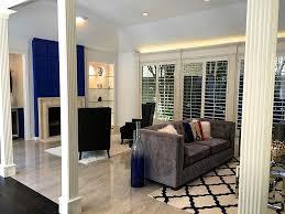 Rental Homes In Houston Tx 77077 1610 Big Lake Dr Houston Tx 77077 Har Com