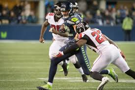 silvester williams what can luke willson and sylvester williams offer the lions