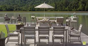 Summer Classics Outdoor Furniture View Inventory Charleston - Summer classics outdoor furniture