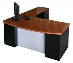 L Corner Desk Furniture Fashionable L Shaped Computer Desks Design Ideas Made