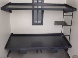 Prison Bunk Beds And Prison Bed Furniture