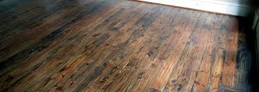 floor wood flooring dallas tx reclaimed wood for flooring dallas