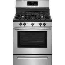 home depot appliance sale black friday frigidaire appliances the home depot