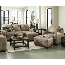 living room packages with free tv living room set with free tv houston tx gopelling net